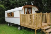 roulotte-camping-vendee-1