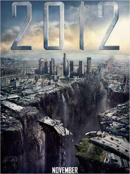 film1 2012