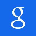 Avis des clients sur Google