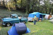 camping-atypique-p