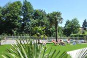 exterieur-piscine-camping-ateepeek-p